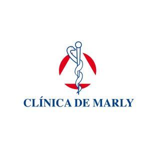 clinica_marly.jpg