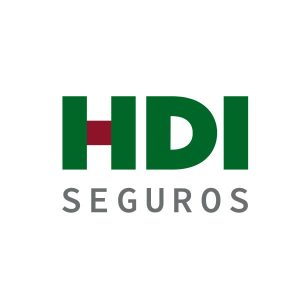 hdi_seguros.jpg