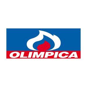olimpica.jpg