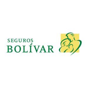 seguros_bolivar.jpg